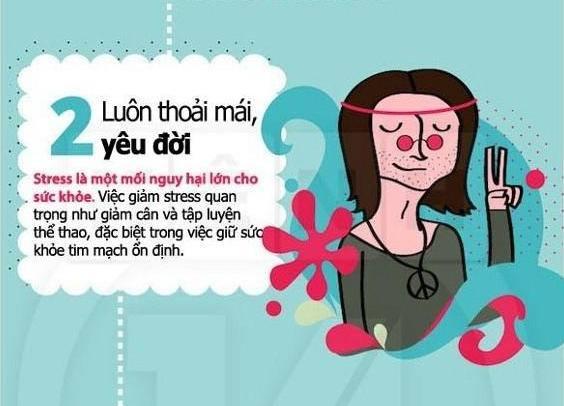 Hut ham cau Binh Duong